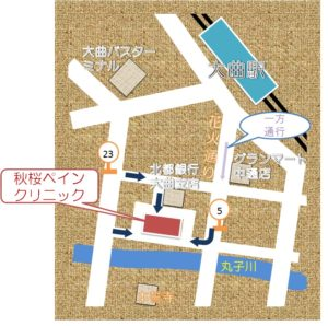 busstopmap
