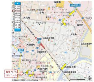roadmapwide2