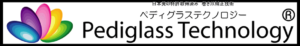 pediglass1